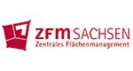 Zentrales Flächenmanagement Sachsen