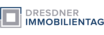 Dresdner Immobilientag 2020